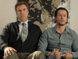 [Video Review] Daddy's Home (2015) by BedeJermyn
