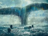 [Audio Review] In The Heart Of The Sea (2015) with Marcey &Chris
