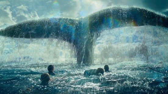 In-the-Heart-of-the-Sea-2015-Movie