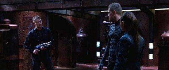 jupiterascending2015part8.0106
