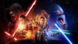 Super Podcast Ep 135 – We Review Star Wars: The Force Awakens