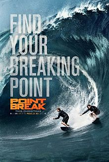 Point_Break_poster