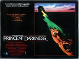 [Bea's Reviews] Prince of Darkness[1987]