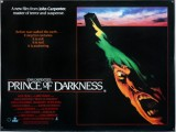 [Bea's Reviews] Prince of Darkness [1987]