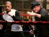[Audio Review] Creed (2015) by Super Marcey and Bede Jermyn