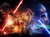 [Bea's Reviews] Star Wars: The Force Awakens [2015]