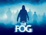 [Bea's Reviews] The Fog [1980]