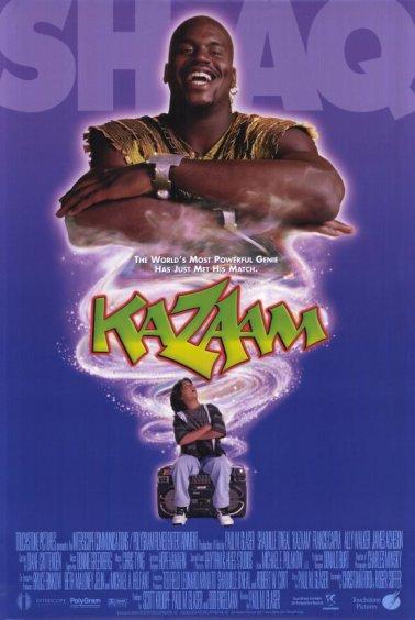 1996-kazaam-poster1