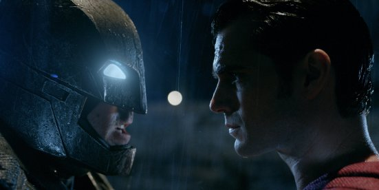 Chris goes in-depth why he thinks that BATMAN V. SUPERMAN: DAWN OF JUSTICE will surprise everyone.