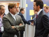 [Video Review] The Big Short (2015) by Bede Jermyn