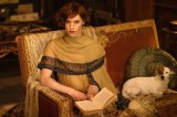 [Video Review] The Danish Girl (2015) by Bede Jermyn
