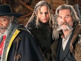 [Video Review] The Hateful Eight (2015) by BedeJermyn