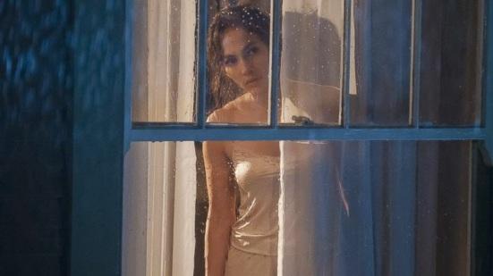 ht_the_boy_next_door_kab_150123_16x9_992