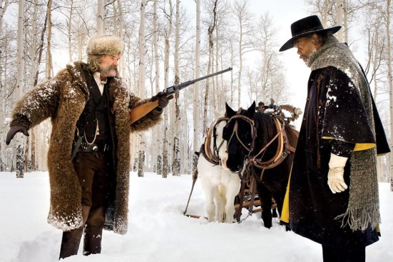 monster-children-hateful-eight-trailer