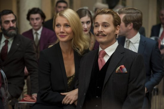 Mortdecai-Movie-Review-Image-1