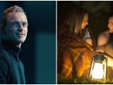 [Video Reviews] Steve Jobs (2015) and The Choice (2016) by Bede Jermyn