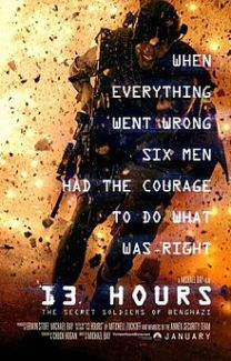 13_Hours_poster - Copy