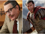 [Video Reviews] Trumbo (2015) and Risen (2016) by Bede Jermyn