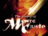 [Bea's Reviews] The Count of Monte Cristo [2002]