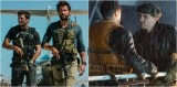 [Video Reviews] 13 Hours: The Secret Soldiers Of Benghazi (2016) and The Finest Hours (2016) by BedeJermyn