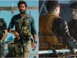 [Video Reviews] 13 Hours: The Secret Soldiers Of Benghazi (2016) and The Finest Hours (2016) by Bede Jermyn