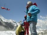 [Review] Sherpa (2015) by BedeJermyn