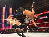 [Wrestling] Raw Review 04/04/2016