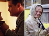 [Video Reviews] Hail, Caesar! (2016) and The Lady In The Van (2015) by BedeJermyn