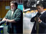 [Video Reviews] 10 Cloverfield Lane (2016) and London Has Fallen (2016) by Bede Jermyn
