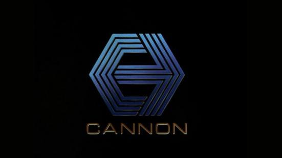 CannonFIlms