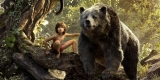 [Audio Review] The Jungle Book (2016) by Super Marcey and BedeJermyn