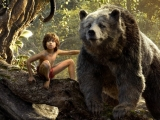 [Audio Review] The Jungle Book (2016) by Super Marcey and Bede Jermyn
