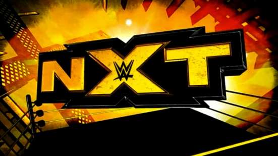 NXT Logo 01