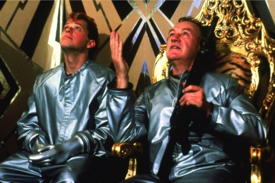 still-of-gene-hackman-and-jon-cryer-in-superman-iv-the-quest-for-peace-young-fef9c4305e4aa9f8b50d5a3900df1c1b-large-1068786