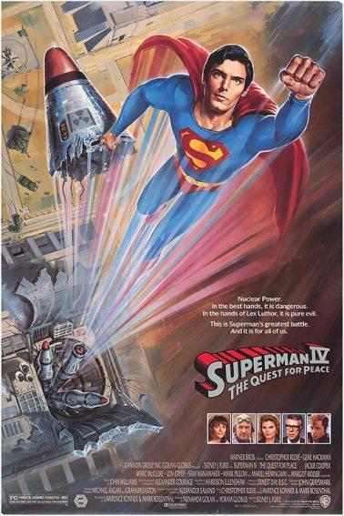 superman-4-poster
