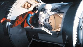 superman-IV-DI