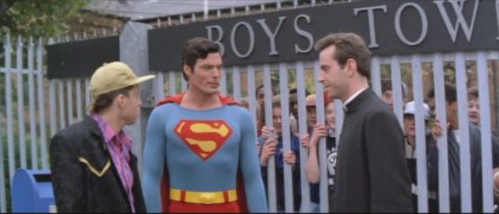superman-iv-still-123-e1338159153585-1024x442