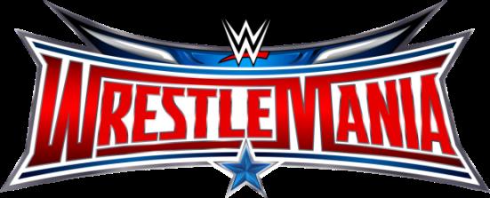 WrestleMania_0--11e5812d94a42e3d849822504c4ead37