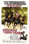 220px-Hercules_in_new_york_movie_poster