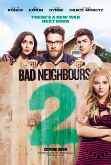 Bad-Neighbours-2-poster