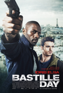 Bastille_Day_(film) - Copy