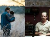 [Video Reviews] Midnight Special (2016) and Pawno (2015) by BedeJermyn