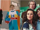 [Video Reviews] Eddie The Eagle (2016) and My Big Fat Greek Wedding 2 (2016) by Bede Jermyn