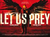 Bea's Reviews: Let Us Prey [2014]