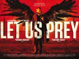 Bea's Reviews: Let Us Prey[2014]