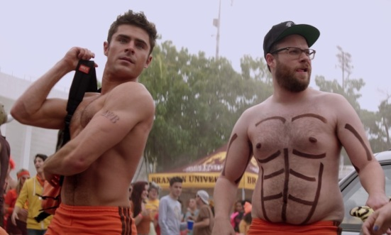 neighbors-2-zac-efron-seth-rogen