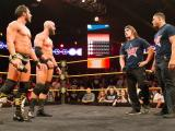 [Wrestling] NXT 29/06/16 Review