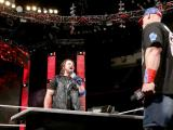 [Wrestling] Raw Review 13/06/16
