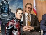 [Video Reviews] X-Men: Apocalypse (2016) and The Nice Guys (2016) by Bede Jermyn