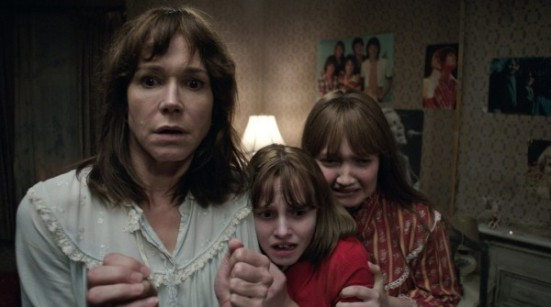 Conjuring2 01